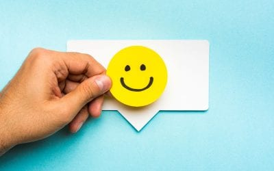 5 (Honest) Ways to Get Good Local Business Reviews